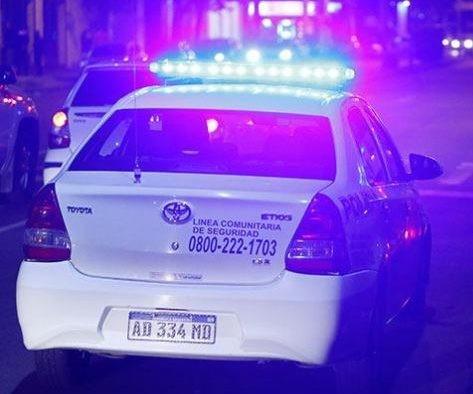 Hijo de una diputada provincial murió luego de sufrir un accidente