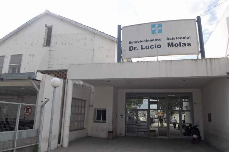 Salud Pública garantiza atención en La Pampa