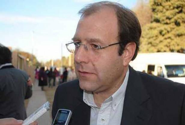 Nación entregó más de 1,3 millones de pesos a municipios pampeanos