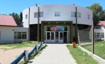 El laboratorio del hospital Gobernador Centeno se transformó en el primero de la provincia con certificación ISO 9001
