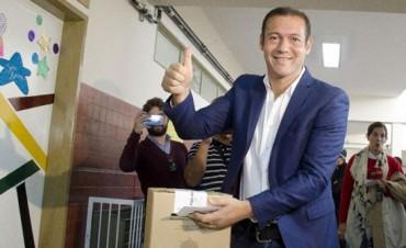 Gutiérrez se impone en Neuquén y el MPN retiene la gobernación