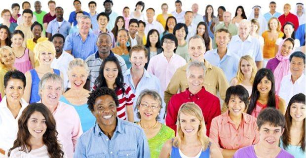 Día de acción por la tolerancia y el respeto entre los pueblos