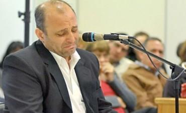 3 años de cárcel para el empresario Juan Javier Desuque