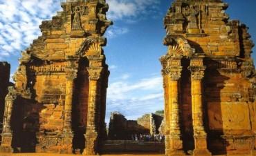 Día internacional de los Monumentos y los Sitios