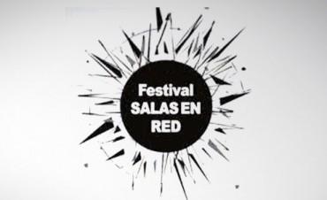 Festival Salas en Red 2016 llega a Guatraché