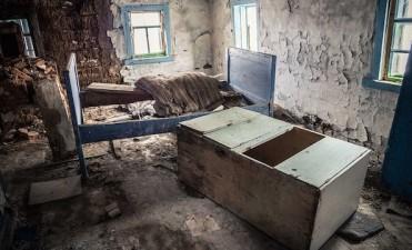 A 30 años de Chernobyl, el peor desastre nuclear de la historia