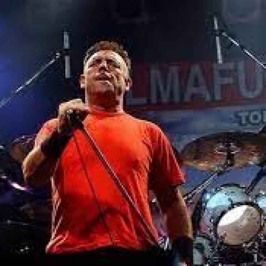 Pidieron un año y medio de prisión en suspenso para el cantante Ricardo Iorio