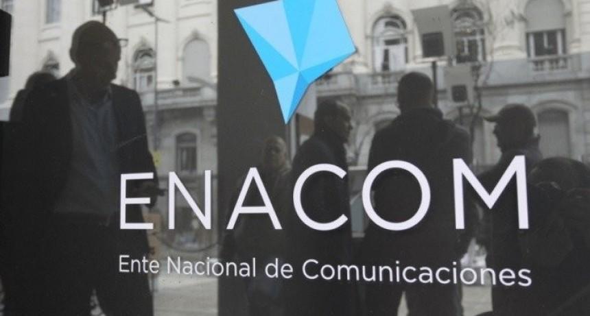 Anuncian aumentos de entre 10% y 15% en telefonía, internet y cable desde mayo