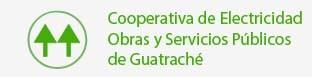 COMENZARON A REALIZARSE TRABAJOS DE REPARACION EN EL TANQUE ELEVADO Y CISTERNA DE AGUA POTABLE