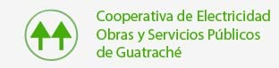 CORTE DE AGUA EN GUATRACHE