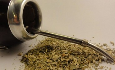 El kilo de yerba mate alcanzó los 70 pesos en las góndolas de los supermercados