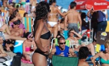Argentina, entre los 50 países con mayor ingreso por turismo