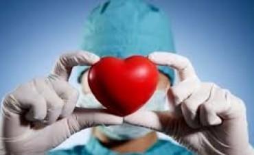 30 de Mayo Día Nacional de la Donación de Órganos Y Tejidos