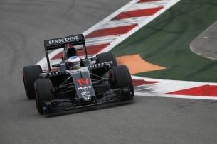 F1 Nuevo triunfo de Rosberg