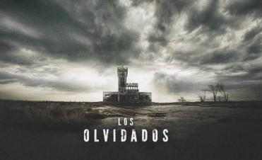"""La película de terror """"Los Olvidados"""""""