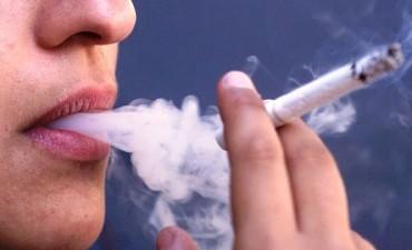 Entre el cuarenta y el sesenta por ciento de los cánceres son evitables