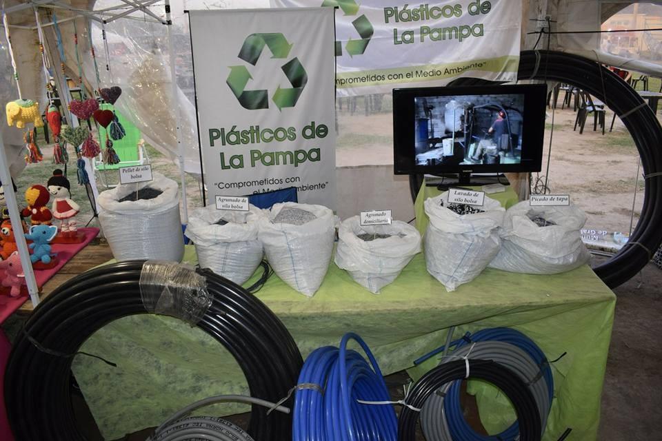 Otra empresa de La Pampa en problemas por los tarifazos