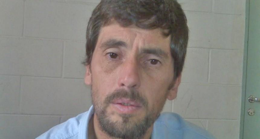 Murió el único condenado por el doble crimen que conmocionó a Bahía