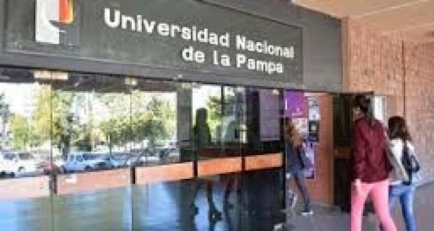 DE INTERES PARA ESTUDIANTES DE LA LICIENCIATURA EN COMUNICACIÓN SOCIAL