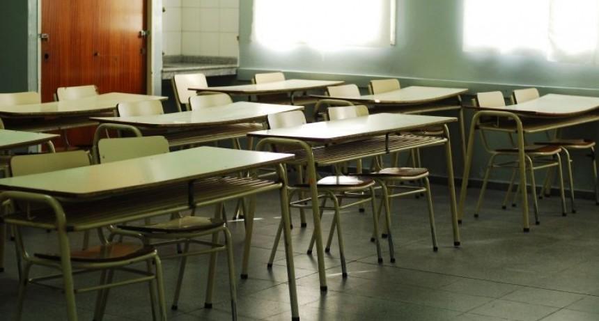 No habrá clases el próximo lunes en La Pampa