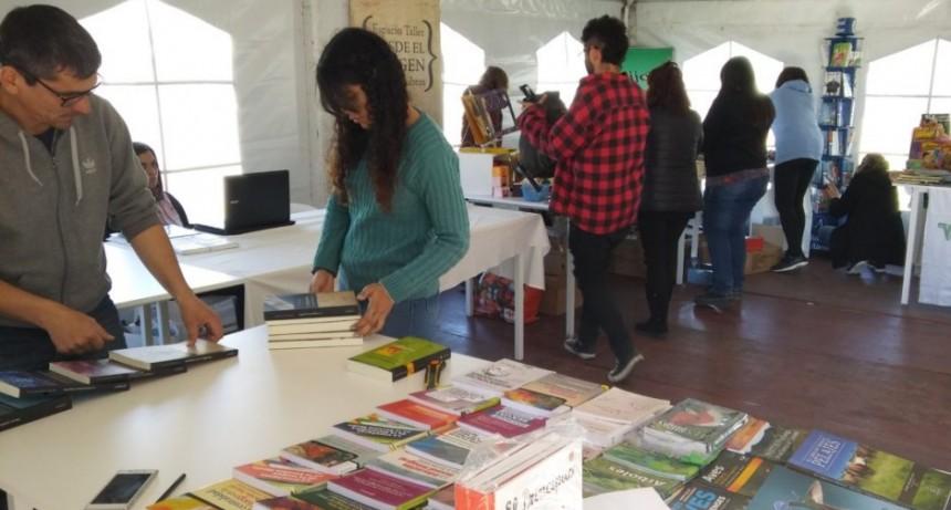 3° Feria Provincial del Libro