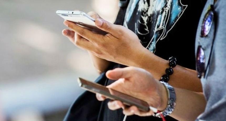 Nación congela las tarifas de telefonía fija y móvil, internet y tv paga