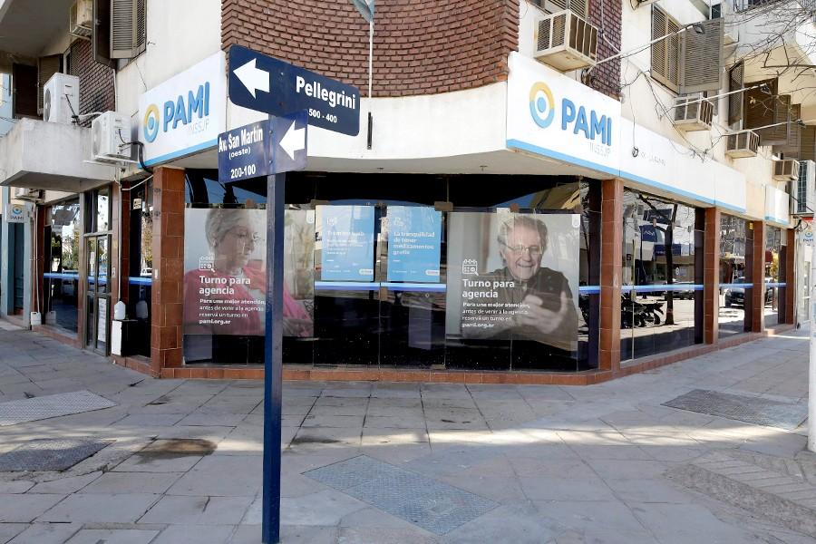 La estafa millonaria al PAMI alcanza a La Pampa