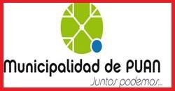 EL 5 DE JUNIO PUAN CELEBRA 138 AÑOS DE VIDA