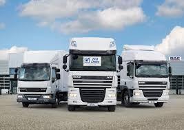 Una idea que puede solucionar el sobrepaso de camiones en rutas