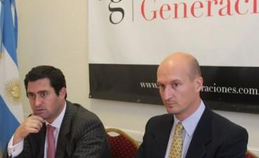 El Ejecutivo no respondió ningún informe pedido por diputados