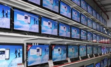 Nueve cooperativas inauguran una nueva era para la TV por cable