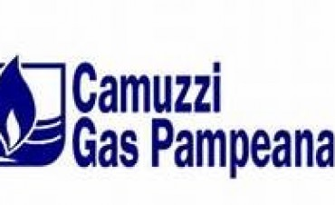 Camuzzi Gas Pampeana recuerda condiciones de inclusión para la Tarifa Social