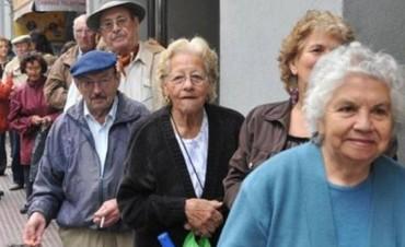 La Administración Nacional de la Seguridad Social (ANSeS
