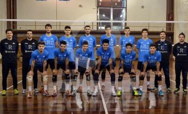 Sudamericano Sub 23: Argentina ya tiene sus nombres para el torneo