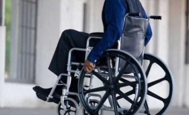 En el Ministerio de Desarrollo Social de la Nación confirmaron que están revisando todas las pensiones.