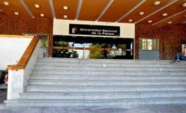 La Asociación de Docentes Universitarios