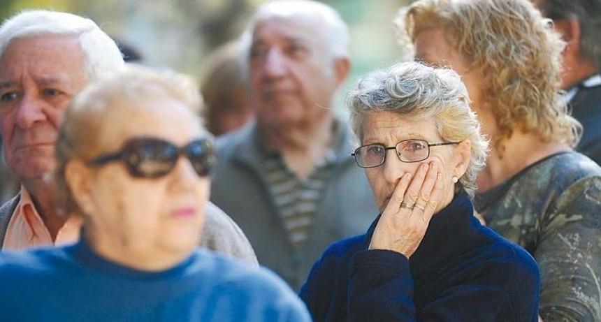 Edad jubilatoria
