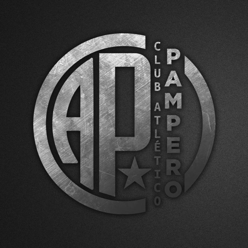 ⭐️ 99° Aniversario del Club Atlético Pampero ⭐️
