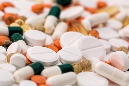 Estados Unidos aprobó el primer fármaco nuevo para combatir el Alzheimer en casi dos décadas
