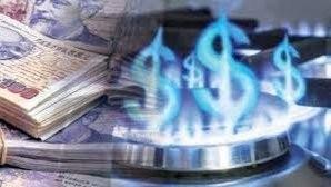 Es ley: Bahía y la región son Zona Fría y pagarán menos por el gas