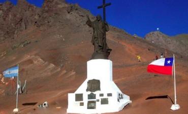 Tres mil argentinos varados en Chile