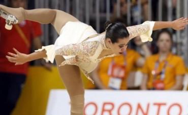 Argentina consiguió su primer Oro en los Juegos Panamericanos