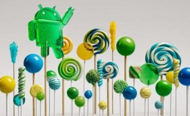 El 95% de los celulares con Android, en riesgo