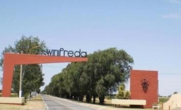 WINIFREDA: EL COSTO DE INSUMOS NO SERA TRASLADADO A FRENTISTAS