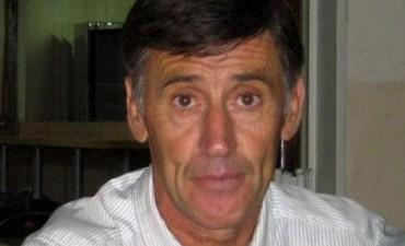 Un docente pampeano pide la eutanasia Miércoles