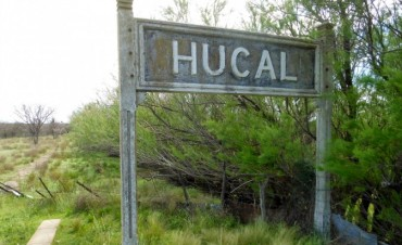 Hucal
