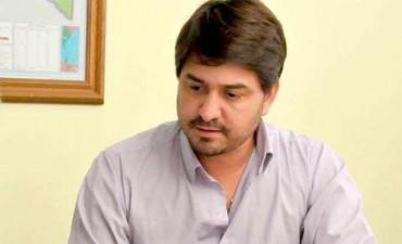 La Municipalidad de Miguel Riglos