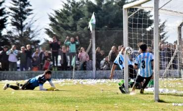 Unión ganó el Apertura