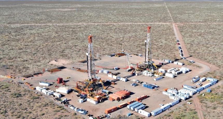 ¿Cómo fue que dejamos de exportar petróleo y gas en la Argentina?