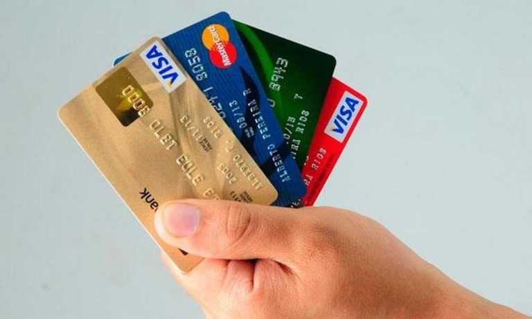 ¿Conocés cuál es el costo de financiar tus compras con tarjeta?